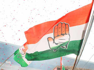 Congress candidate Sukhdeo Bhagat won the seat, defeating BJP-backed All Jharkhand Students Union's (AJSU) candidate Niru Bhagat.