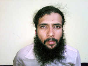 Yasin after his arrest in August 2013 told interrogators that an Indian-based in Afghanistan was looking after al-Qaeda operations in the sub-continent.