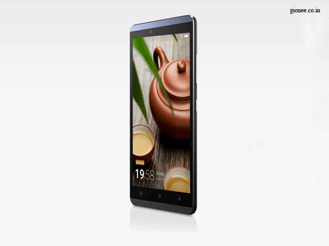 Verdict - Gionee S Plus review: A good mix of performance