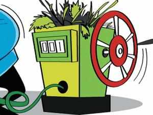 Emami Agrotech, a part of the Emami Group, today said it will expand its bio-diesel production capacity if the central government comes up with a clear policy on its usage.