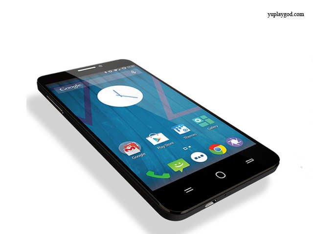 Huawei Honor 4X — Rs 9,999 - 10 best smartphones under Rs