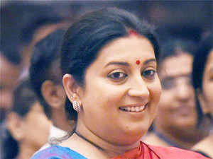 Smriti Irani also said that initiatives would be undertaken to ensure holistic nurturing and improve learning outcomes at these schools.