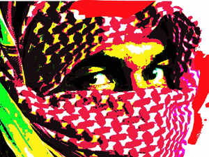 Intelligence agencies learnt that the elusive head of the Indian branch of al-Qaida had been born in a family of freedom fighters in Sambhal.