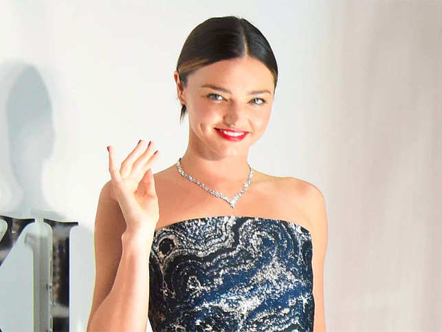 Question Certainly. Miranda kerr nude pic interesting. Prompt