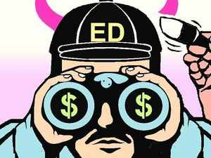 FIU is tasked with collecting, analysing and disseminating information related to financial transactions suspected to be blackmoney or proceeds of crime.