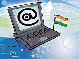 Government plans to ensure cleanliness in the online world with a 'Digital Swachhata Kendra' for analysis of malware and botnets that affect networks and systems.