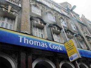 Thomas Cook India has announced a partnership with digital payments solution firm ItzCash of Essel Group to expand its outreach to India's rapidly growing inward remittance market.