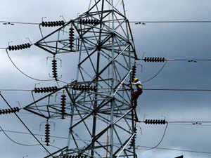 Government has engaged MSTC to create an e-auction platform for bidding and deciding on lowest cost power supplier.