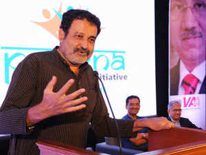 This fund-of-funds has the ability to create a huge impact in the future, given that it is supporting early-stage and seed funding for startups, Mohandas Pai said.