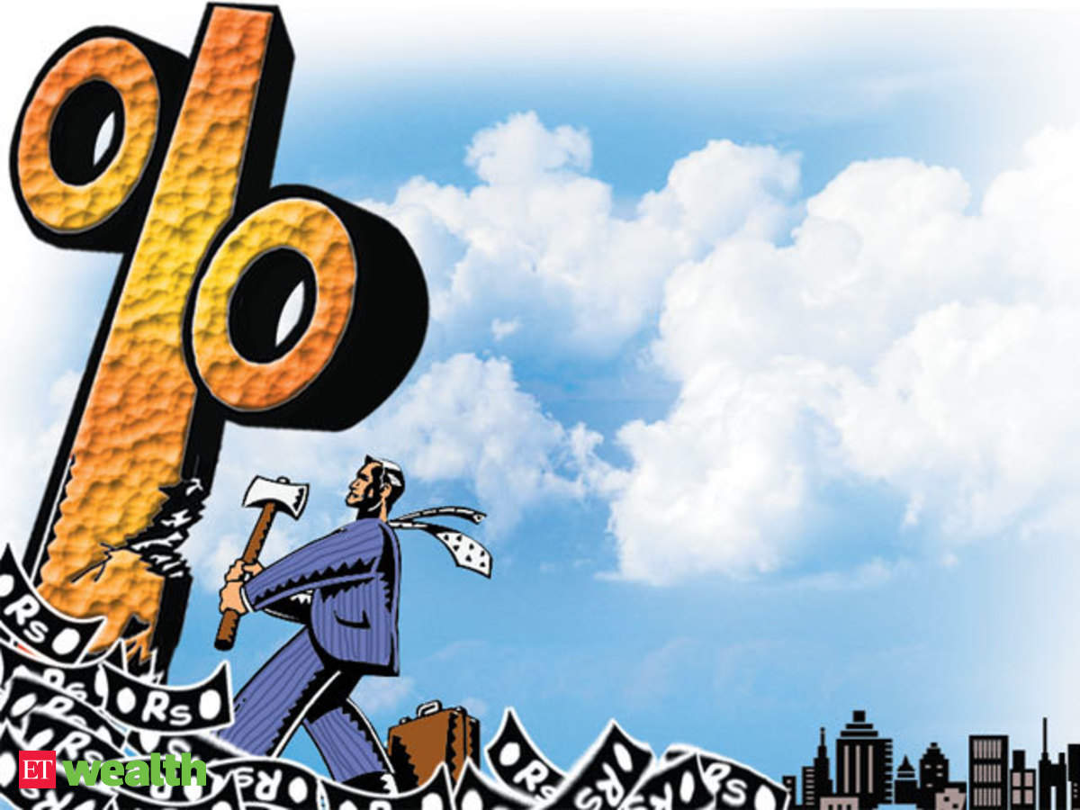 How To Get Loans Even With A Low Credit Score The Economic Times