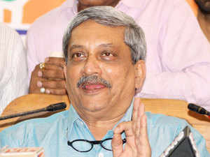 Defence Minister Manohar Parrikar today said the Centre has achieved success in reducing the influence of terror outfit Islamic State (IS) among Indian youth.