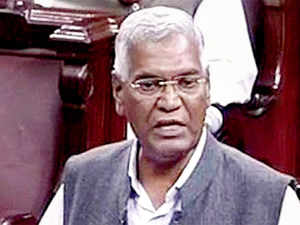 CPI National Secretary D Raja said it would help arrive at a better understanding and strengthen mutual trust so that the dialogue process can be taken forward.