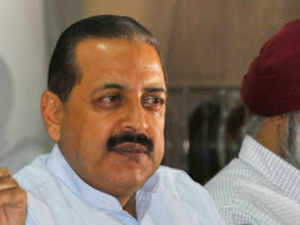 Union Minister Jitendra Singh today said Prime Minister Narendra Modi's visit to Pakistan will benefit border dwellers here.