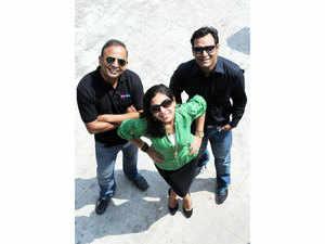 Biggest bank balance does not guarantee pole position: Anisha Singh