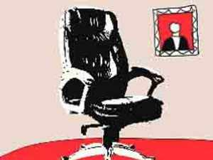 The DoPT had in 2014 called for the advertisements to fill vacant posts of Chief Information Commissioner and Commissioners.
