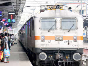 The railways will seek suggestions from all stakeholders, including the public, on constitution as well as broadbasing the functioning of the authority.