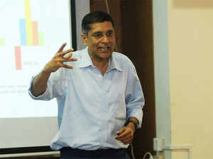 Arvind Subramanian said that the state could reap the benefits from Look East policy, lower cost of land and real estate in attracting investments.