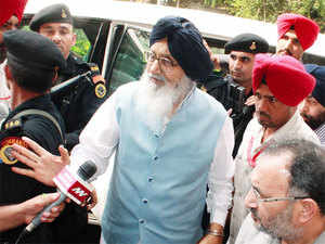Singh said that in order to normalise relations between the two countries, both sides must resolve their long pending problems through negotiations.