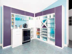 Livspace Enters Modular Kitchen And Wardrobe Segments To Roll Out Services In Bengaluru Delhi