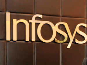 Professionals at IT giant Infosys will get to eat yummy bakery products prepared by inmates of the Bengaluru central prison.