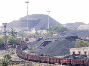 After auctions to the tune of over Rs 3 lakh crore, coal sector is looking for key reforms in the New Year in areas like quality checks.