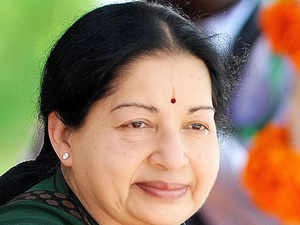 Tamil Nadu Chief Minister through video conferencing inaugurates new buildings to house various state offices of the Revenue Department.