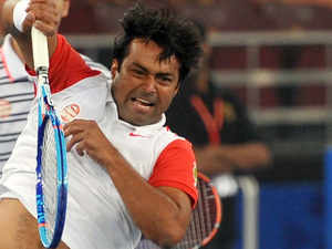 At the upcoming ATP Chennai Open, Indian tennis star Leander Paes will team up with Spaniard Marcel Granollers, with the duo being seeded second for the event.