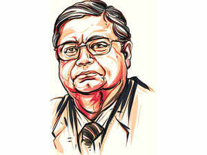 Former Solicitor General Gopal Subramanium, who is heading the Commission of Inquiry to go into alleged irregularities in DDCA affairs, has strongly pitched for live telecast of the proceedings to make it transparent.
