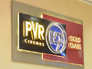PVR announced the opening of a 9-screen multiplex at VR Mall in Whitefield on Monday. The tally of the city's largest multiplex now stands at 57 screens across 7 properties in Bengaluru.