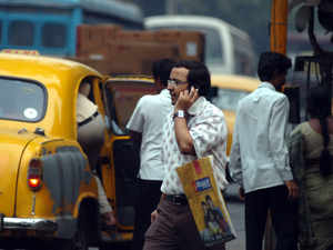 State-run MTNL, which offers services in Delhi and Mumbai, will offer free roaming from January 1, allowing its customers to receive calls at no extra cost while travelling across the country.