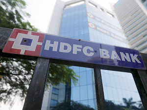 Housing Development Finance Corporation (HDFC) has sold its 2.12 per cent stake in healthcare firm Indraprastha Medical Corporation.