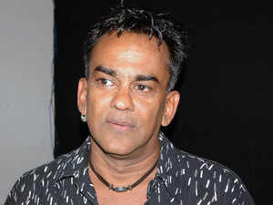 Goa police investigating an allegation against famous pop singer Remo Fernandes that he threatened a minor girl, have sought CCTV footage of the ward at Goa Medical College Hospital where the incident took place.