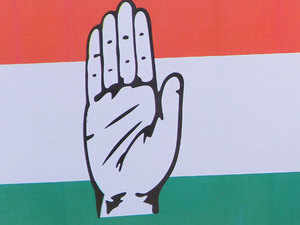 Opposition Congress today said it will regain its lost ground in the upcoming elections to the civic bodies in Jammu and Kashmir by defeating the communal and divisive forces in the country.