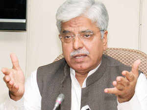 Delhi Police Commissioner BS Bassi today said that action will be taken against any volunteer who takes law into his hands by forcing motorists to follow the restrictions.