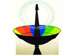 Sources say its talks to buy Videocon Telecom's airwaves in two circles as well as those with the Tatas have run into valuation hurdles.