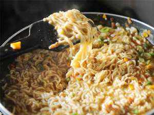 The controversy and confusion created by the ban on the instant noodles saw the Centre, for the first time in the history of the 30-year-old Consumer Protection Act.