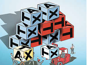 Tax experts laud the bill for providing a legal framework for timely resolution of insolvency disputes, which would reduce the level of distressed loans.