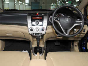 Philips' automotive division Lumileds India launched an in-car air purifier -- GoPure Compact 110 -- priced at Rs 7,999.