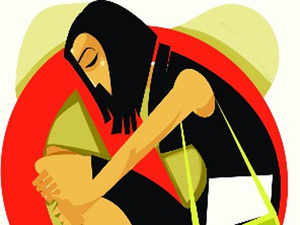 As a tribute to the December 16 gangrape victim, the Uttar Pradesh government will set up a co-ed inter college in the district.
