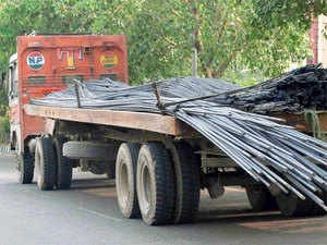 The situation has worsened due to protection given by the government to the domestic steel firms by way of safeguard duty and anti-dumping duty.