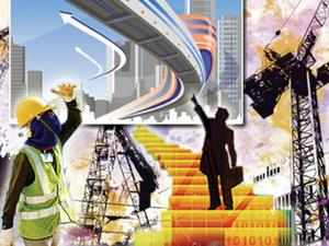 Seeking to expedite the implementation of projects, the Commerce and Industry Ministry has set up an online monitoring system for ongoing projects under Industrial Infrastructure Upgradation Scheme (IIUS).