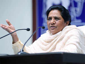 Opposition BSP blamed the state government for not collecting the forensic report in the Dadri lynching case as it will 'expose' these parties.