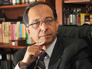 World Bank chief economist Kaushik Basu said today that the Indian economy is expected to grow at 7 to 7.5 per cent in 2016.