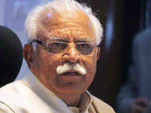 Haryana CM Manohar Lal Khattar today said that there will be  no hike in power tariffs during the tenure of the current government.