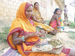Bidi will be costlier in Haryana by 7.5 per cent, with the state Cabinet today approving a proposal in this regard to discourage its usage in view of concerns expressed by some sections, including victims.