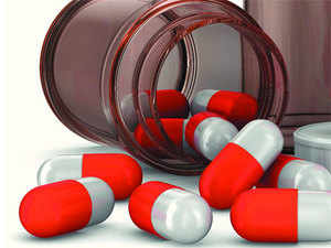 Pharma firm Trimurthi Drugs & Pharmaceuticals' board has approved diversification of its business activities.