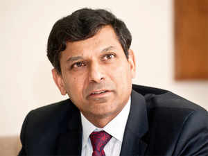 Just a look back at Rajan's debut speech at the RBI on September 4, 2013 could show what is still left to be done at the banking regulator.