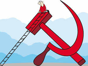 As many as 37 dreaded Naxalites in the rank of 'area commander' and above were arrested during the sustained anti- Naxal operation during the year.