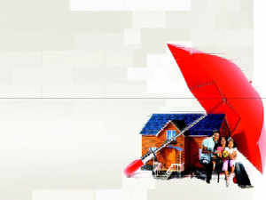 AXA raised stake in both life and non-life insurance ventures with Bharti Enterprises, leading to foreign capital inflow of about Rs 1,300 crore.