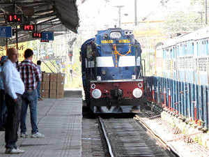 Joint Venture Companies would be formed with equity participation of Railways and concerned state governments, according to a release.